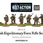 WGB-BI-59-BEF-Rifle-Section-a