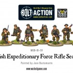 WGB-BI-59-BEF-Rifle-Section-b