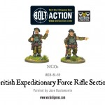 WGB-BI-59-BEF-Rifle-Section-c