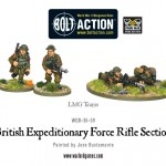 WGB-BI-59-BEF-Rifle-Section-d