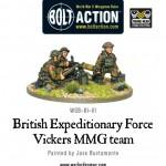 WGB-BI-61-BEF-Vickers-MMG-b