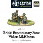 WGB-BI-61-BEF-Vickers-MMG-c