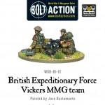 WGB-BI-61-BEF-Vickers-MMG-d