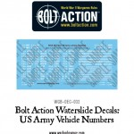 WGB-DEC-032-US-Vehicle-numbers
