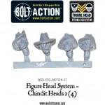 WGB-FHS-British-07-Chindit-Heads-x4-1