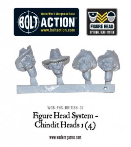 WGB-FHS-British-07-Chindit-Heads-x4-1