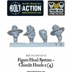 WGB-FHS-British-08-Chindit-Heads-x4-2