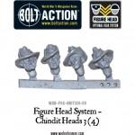 WGB-FHS-British-09-Chindit-Heads-x4-3