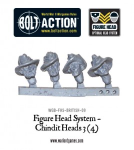 WGB-FHS-British-09-Chindit-Heads-x4-3
