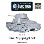 WGB-IA-101-M13.40-Light-Tank-c