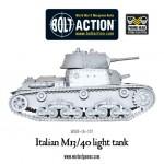 WGB-IA-101-M13.40-Light-Tank-d