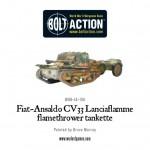 WGB-IA-106-CV33-lanciaflamme-a_1024x1024