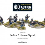 WGB-IA-20-IT-Airborne-Squad