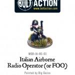 WGB-IA-RE-03-ItalianPara-Radio