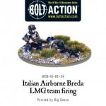 WGB-IA-RE-04-ItalianPara-LMG-team