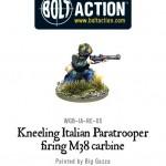 WGB-IA-RE-05-ItalianPara-Carbine