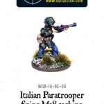 WGB-IA-RE-06-ItalianPara-Carbine