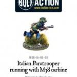 WGB-IA-RE-08-ItalianPara-Carbine