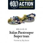 WGB-IA-RE-09-ItalianPara-Sniper-team