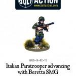 WGB-IA-RE-10-ItalianPara-SMG