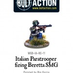 WGB-IA-RE-11-ItalianPara-SMG