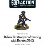 WGB-IA-RE-12-ItalianPara-SMG