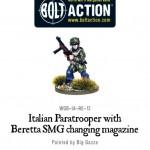 WGB-IA-RE-13-ItalianPara-SMG