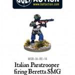 WGB-IA-RE-14-ItalianPara-SMG