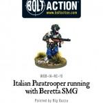WGB-IA-RE-15-ItalianPara-SMG