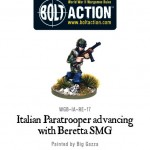 WGB-IA-RE-17-ItalianPara-SMG