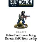 WGB-IA-RE-18-ItalianPara-SMG