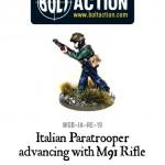 WGB-IA-RE-19-ItalianPara-Rifle