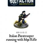 WGB-IA-RE-22-ItalianPara-Rifle