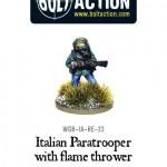 WGB-IA-RE-23-ItalianPara-Flamer