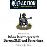 WGB-IA-RE-25-ItalianPara-SMG-Panzerfaust