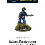 WGB-IA-RE-26-ItalianPara-MG42