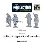 WGB-II-33-Bersaglieri-Squad-Sun-hats-c