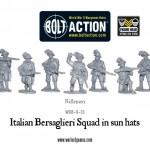 WGB-II-33-Bersaglieri-Squad-Sun-hats-d