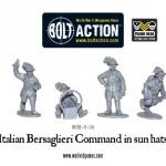 WGB-II-34-Bersaglieri-HQ-Sun-hats-a