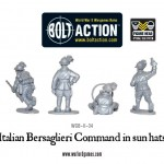 WGB-II-34-Bersaglieri-HQ-Sun-hats-b
