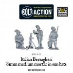 WGB-II-37-Bersaglieri-81mm-Mortar-Sun-hats-a