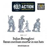 WGB-II-37-Bersaglieri-81mm-Mortar-Sun-hats-b