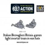 WGB-II-38-Bersaglieri-Brixia-Mortar-Sun-hats-a