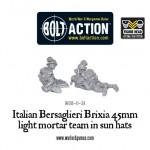 WGB-II-38-Bersaglieri-Brixia-Mortar-Sun-hats-b