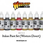 WGB-PS-24-Italian-Desert-Paint-Set