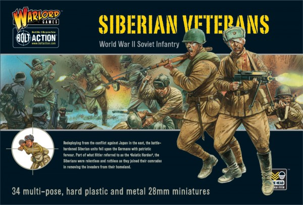 WGB-RI-03-Siberian-Veterans-a