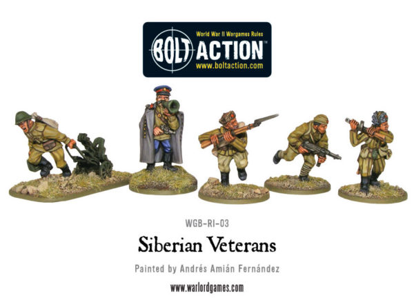 WGB-RI-03-Siberian-Veterans-b