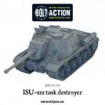 WGB-RI-128-ISU-122-Tank-Destroyer-b