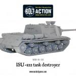 WGB-RI-128-ISU-122-Tank-Destroyer-c