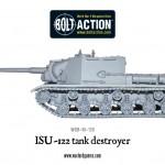 WGB-RI-128-ISU-122-Tank-Destroyer-d